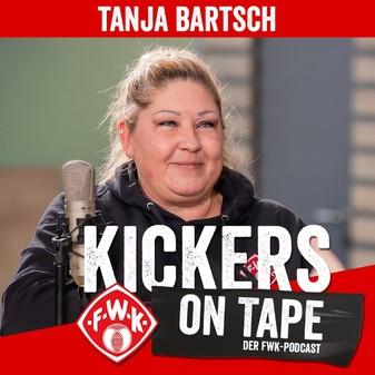 Tanja-Podcast